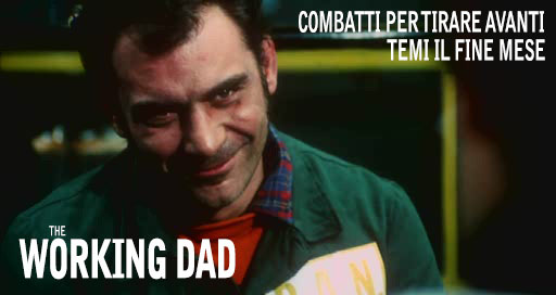 the-working-dad-ita